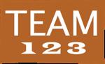 Team-123.com